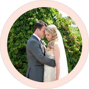 calgary-wedding-photographer-praise-kari-derek
