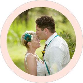 calgary-wedding-photographer-praise-nicky-james