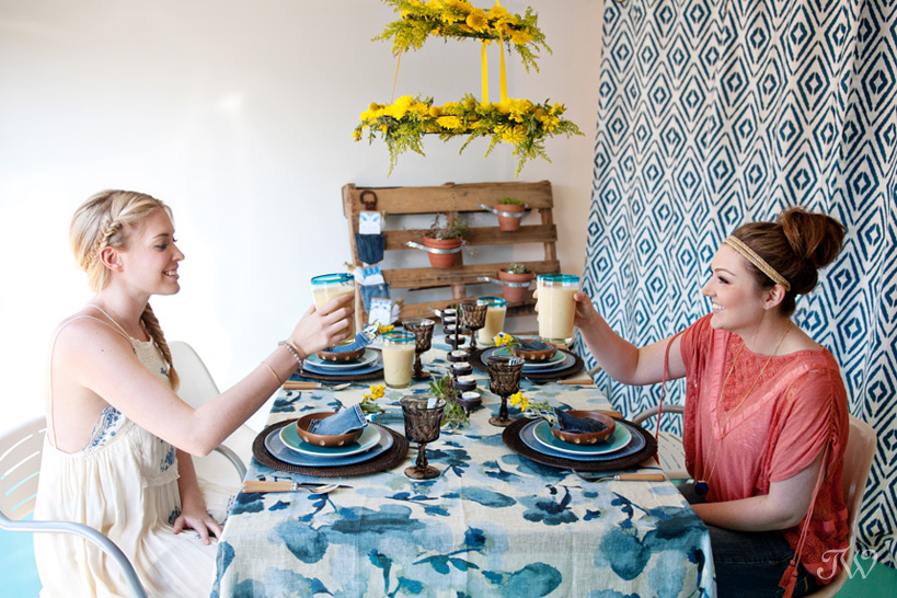 bridal-party-ideas-for-stampede-06