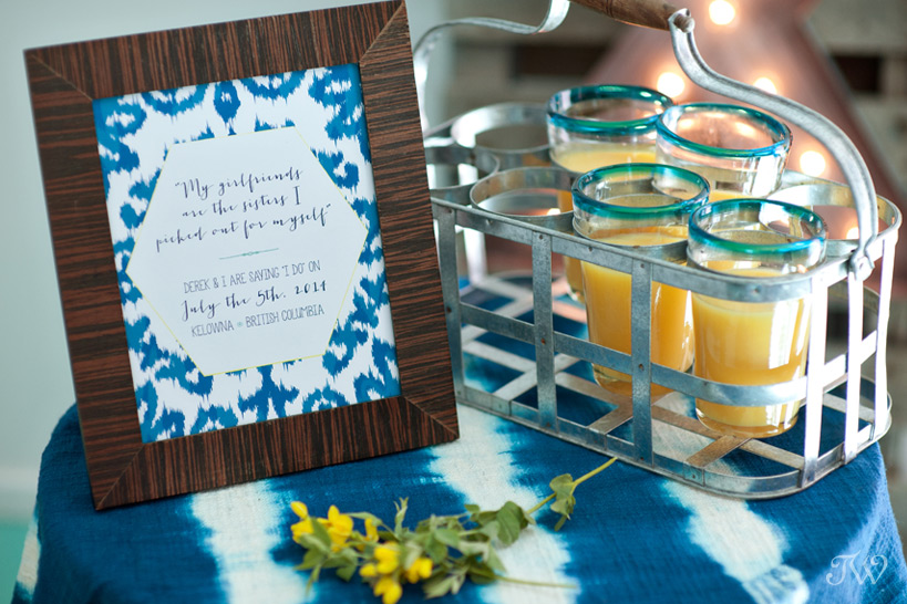 bridal-party-ideas-for-stampede-17