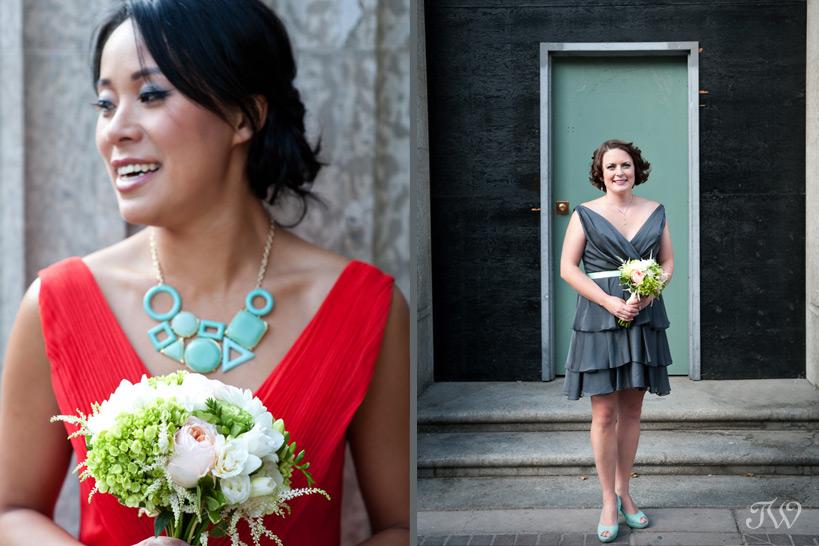 calgary-wedding-photographer-bridesmaids-01