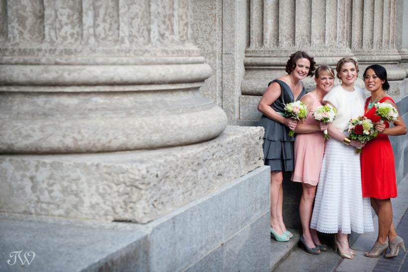 calgary-wedding-photographer-bridesmaids-02