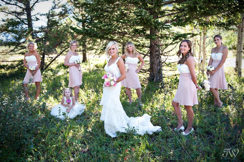 calgary-wedding-photographer-bridesmaids-03