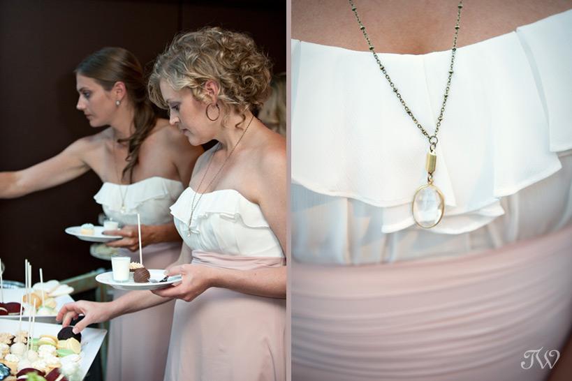 calgary-wedding-photographer-bridesmaids-04
