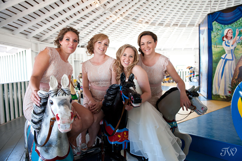calgary-wedding-photographer-bridesmaids-05