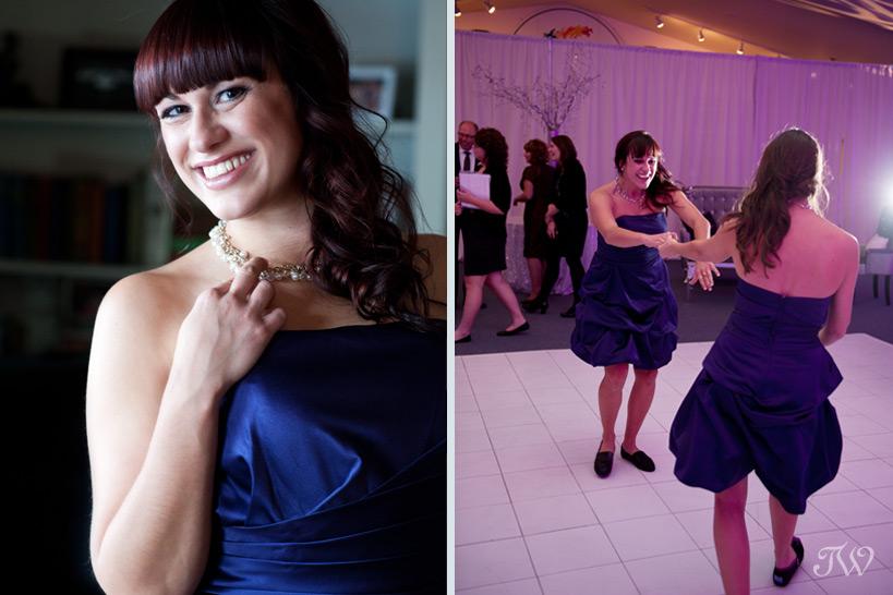 calgary-wedding-photographer-bridesmaids-07