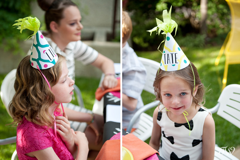 children-at-weddings-calgary-wedding-photography-02