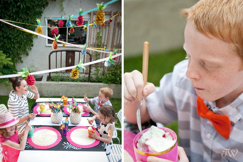 children-at-weddings-calgary-wedding-photography-13
