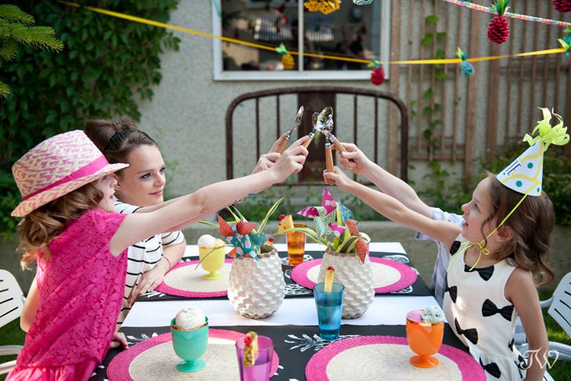 children-at-weddings-calgary-wedding-photography-17