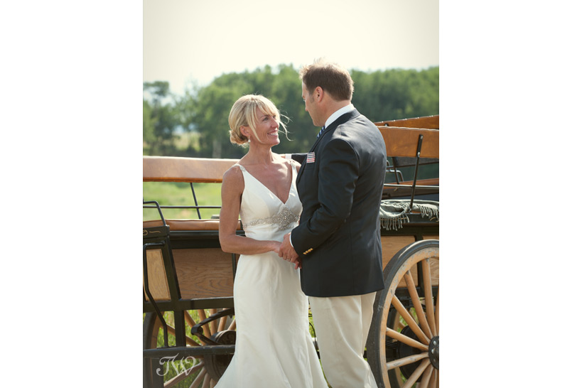 calgary-wedding-photographers-02