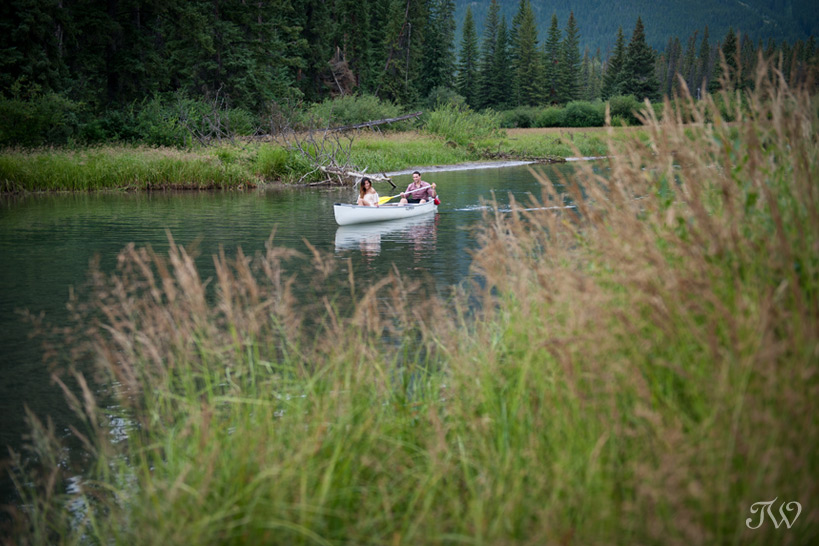 romantic-proposals-Banff-Brian-Clarianne-06