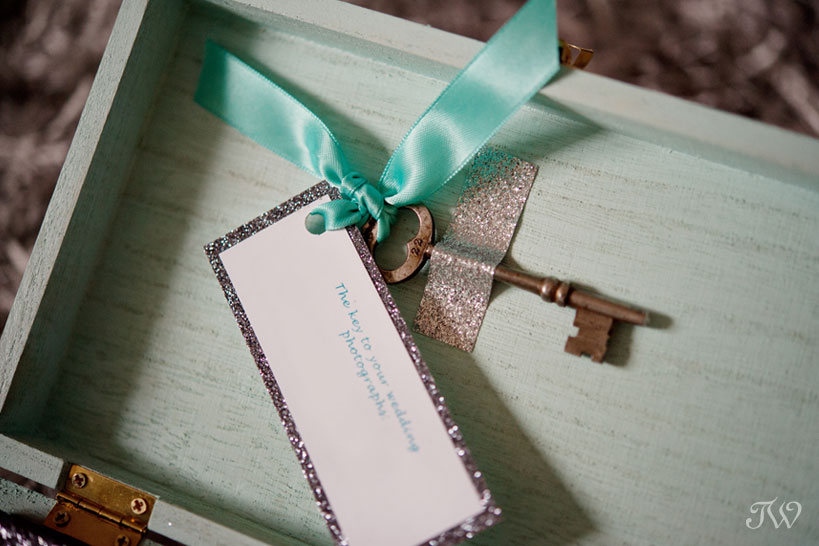 wedding-photography-packages-Tara-Whittaker-Photography-04