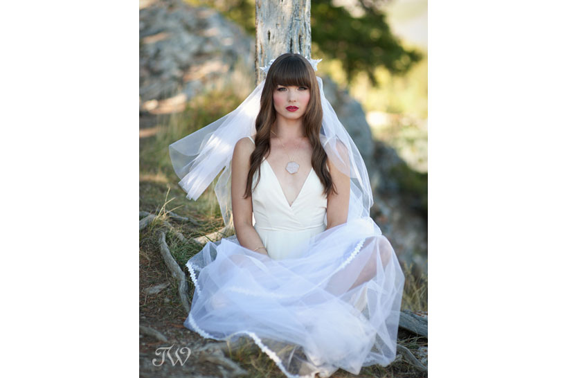 banff-photographers-wedding-veils-03