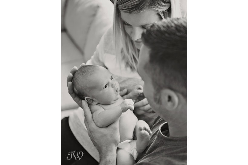 calgary-baby-boy-photographer-04