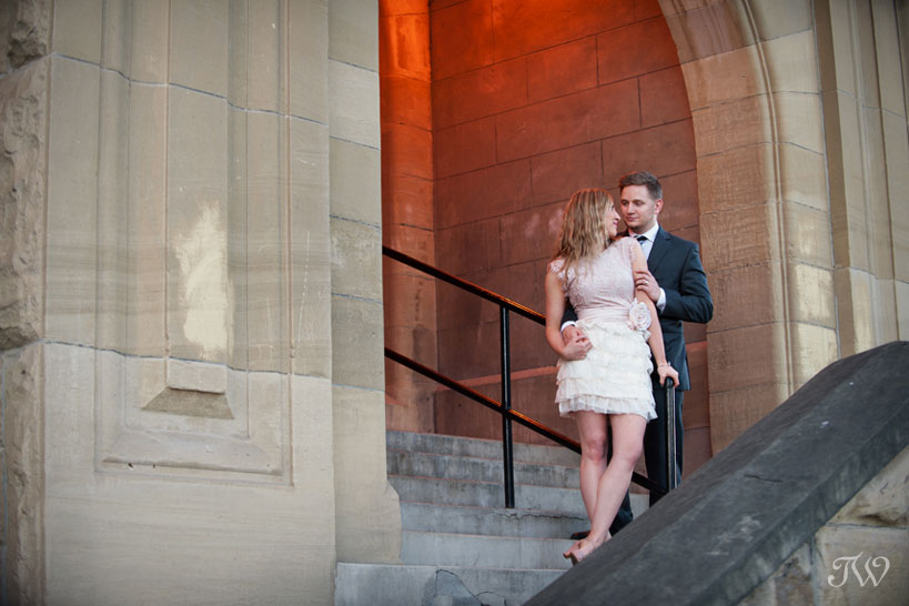 calgary-wedding-photographer-anniversaries-01