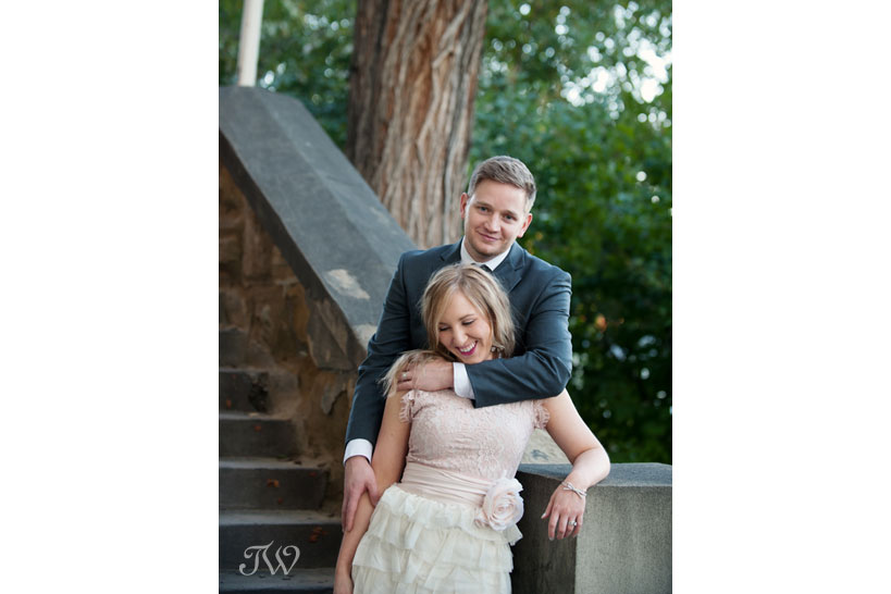 calgary-wedding-photographer-anniversaries-03