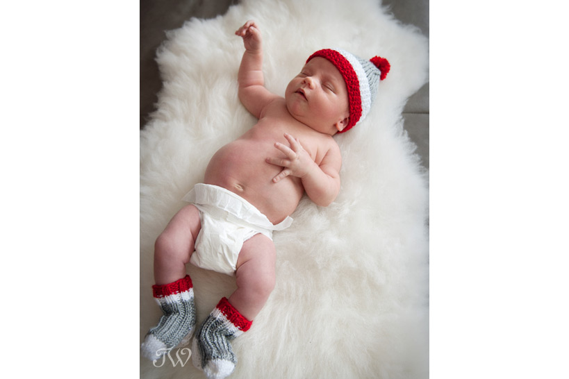 baby-picture-calgary-newborn-photographer-08