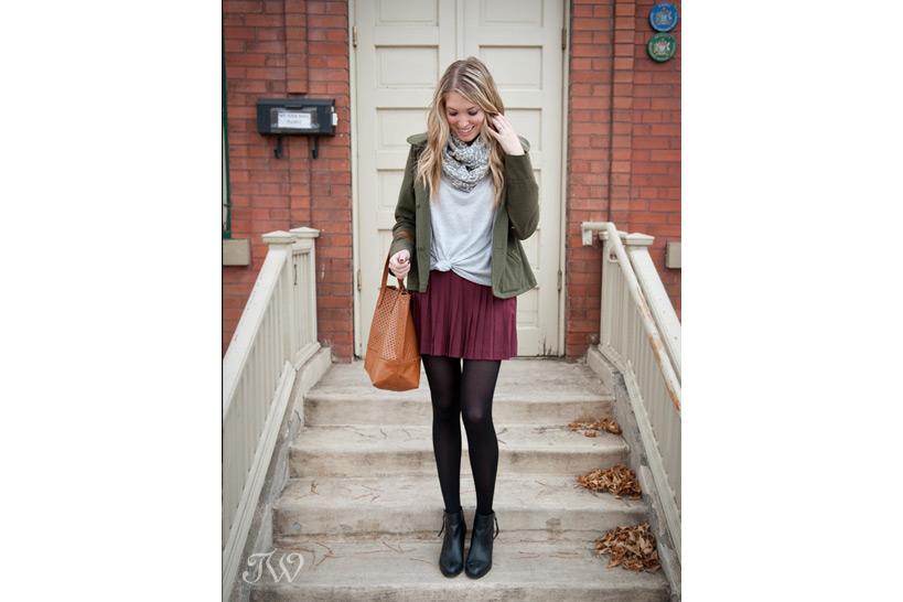 calgary-fashion-blogger-Adorn-boutique-01