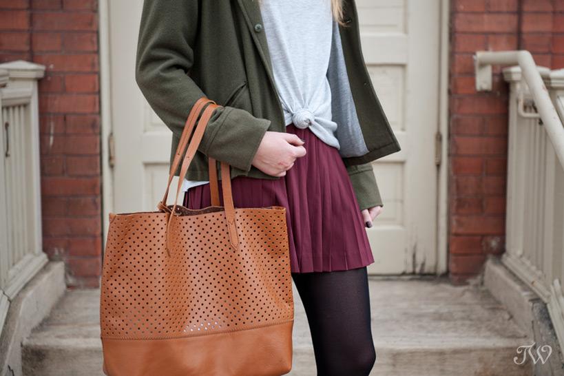 calgary-fashion-blogger-Adorn-boutique-02
