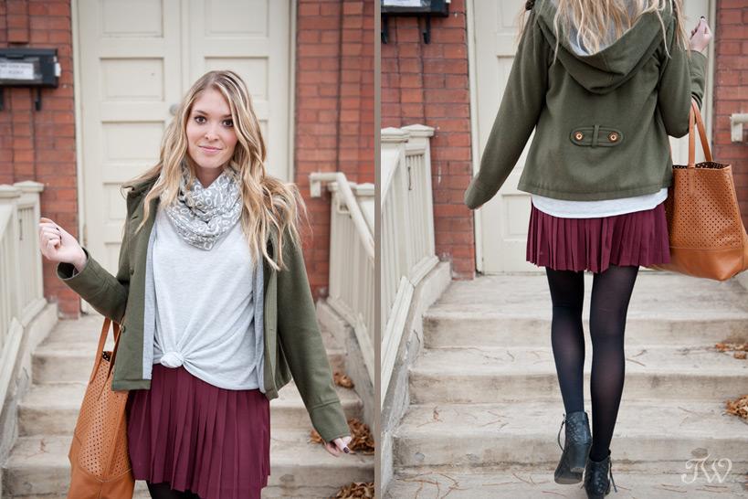 calgary-fashion-blogger-Adorn-boutique-03