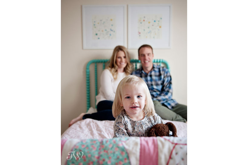 creative-photography-for-families-01