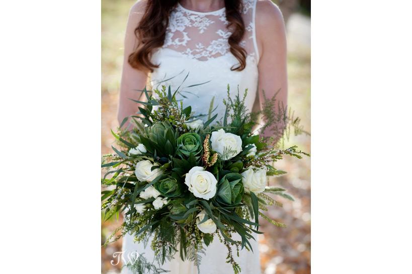 meadow-muse-wedding-photographer-20