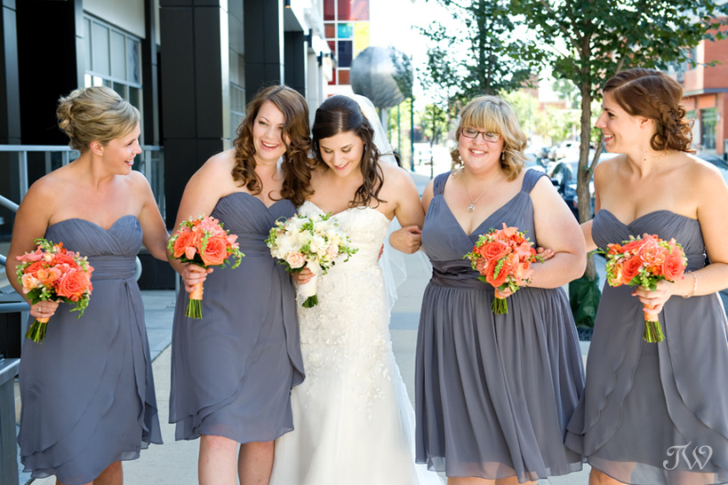 bridal-party-photos-Tara-Whittaker-Photography-01