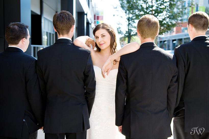 bridal-party-photos-Tara-Whittaker-Photography-02