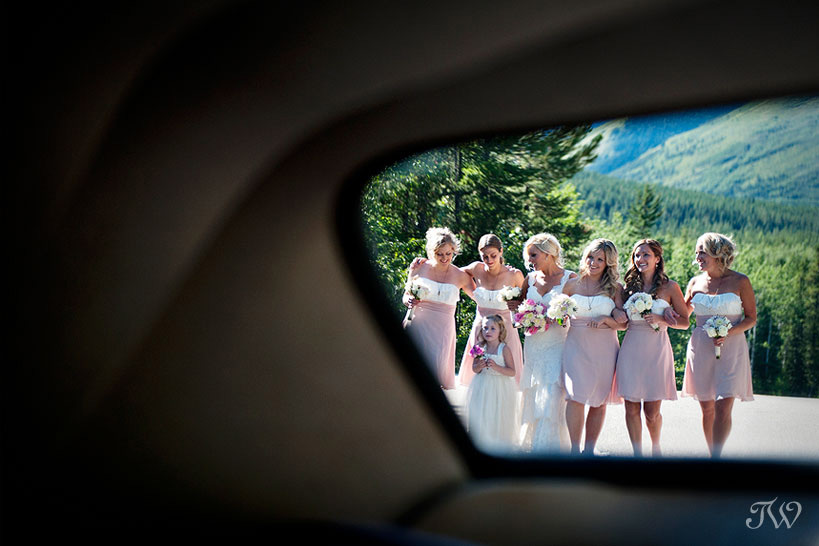bridal-party-photos-Tara-Whittaker-Photography-03