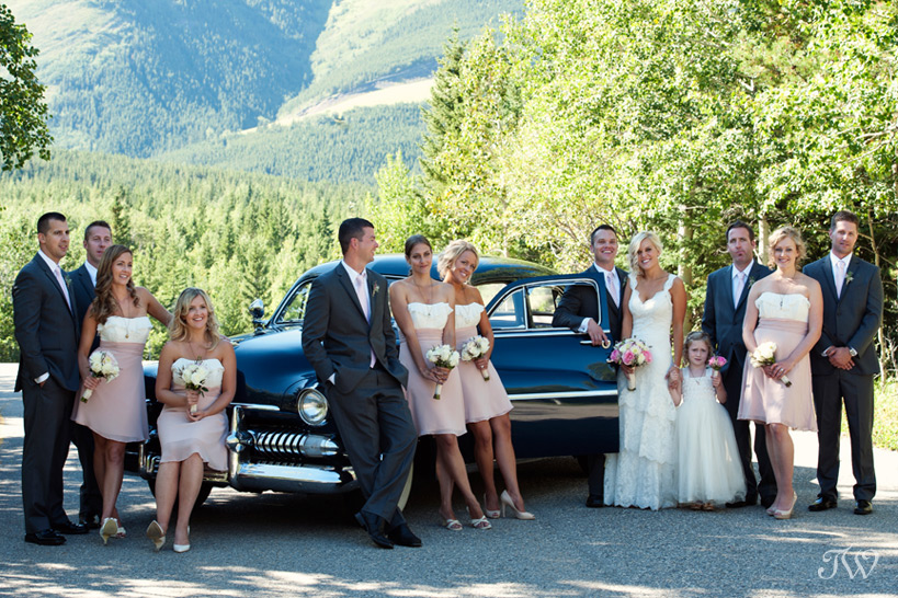 bridal-party-photos-Tara-Whittaker-Photography-04
