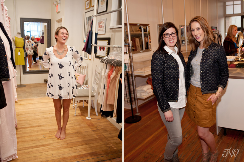 spring-2015-fashion-trends-Tara-Whittaker-03