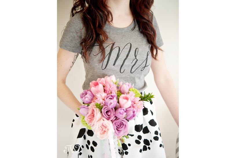 spring-looks-adorn-boutique-02