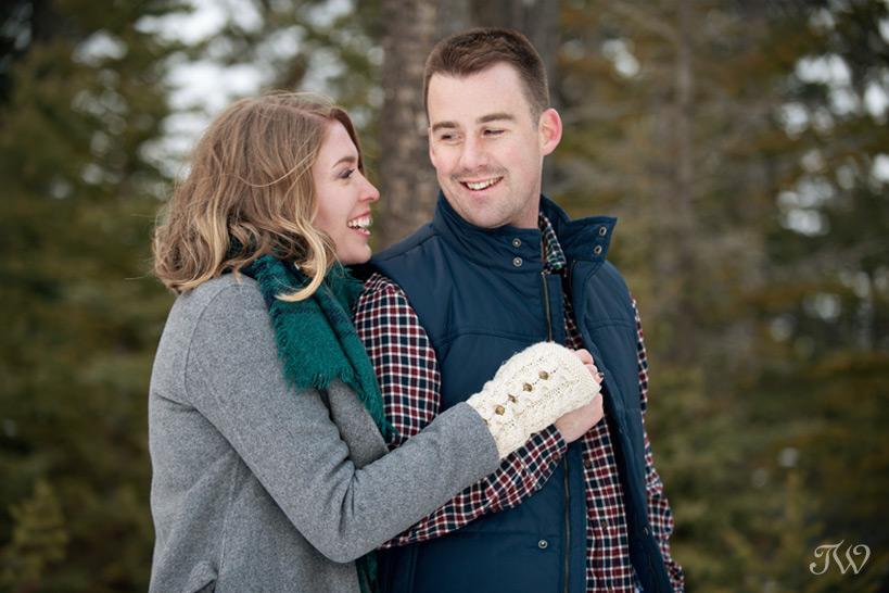 Christmas-in-Banff-Tara-Whittaker-Photography-42