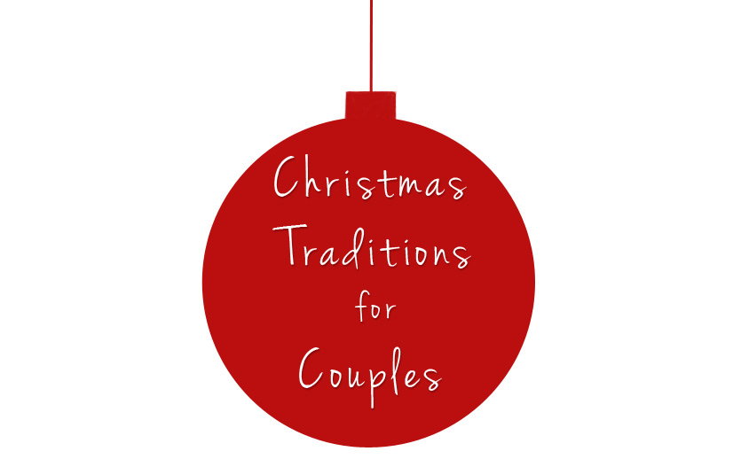 christmas-traditions-for-couples-Tara-Whittaker-Photography-01