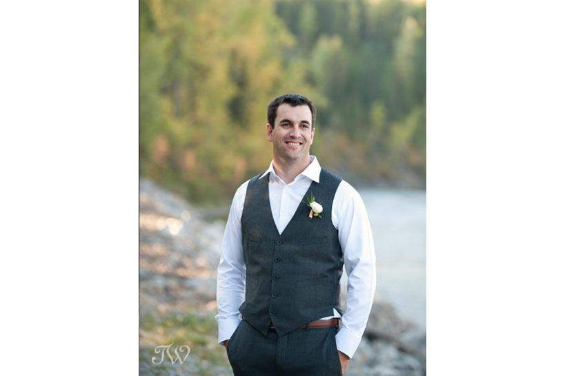 Fernie-wedding-photographer-Tara-Whittaker-23