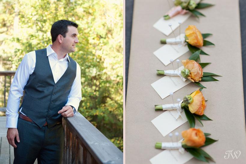 Fernie-wedding-photographer-Tara-Whittaker-24