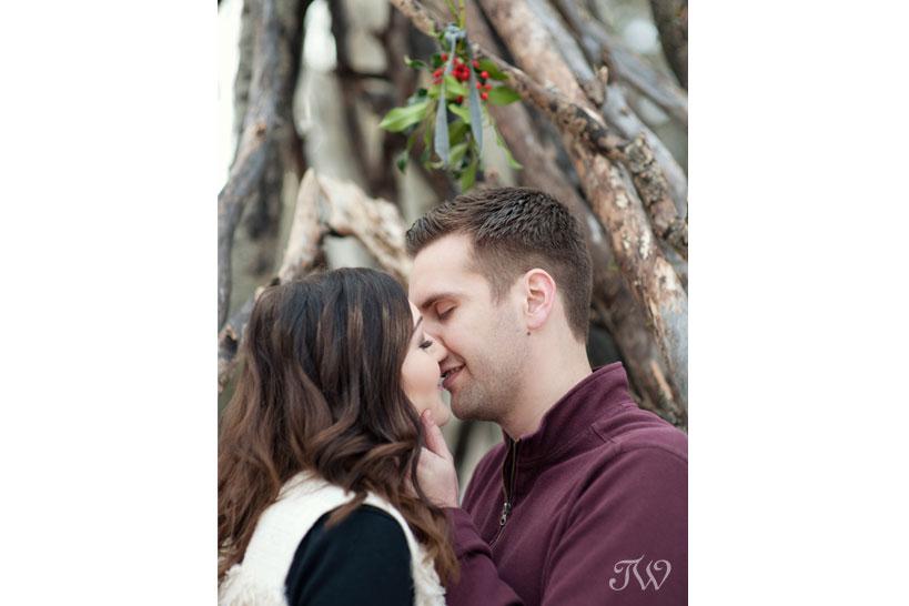 unique-engagement-photos-Tara-Whittaker-Photography-40