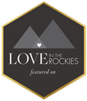 love-in-the-rockies