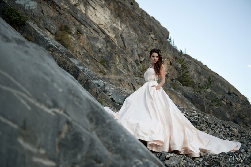 rocky-mountain-bride-tara-whittaker-photography-02