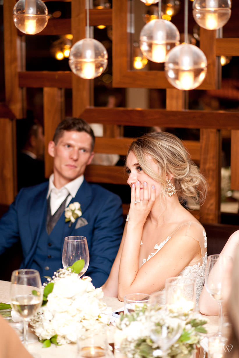 Alloy wedding captured by Calgary wedding photographer Tara Whittaker